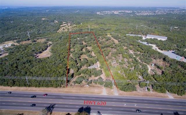 9804 Fm N 620, Austin, TX 78726