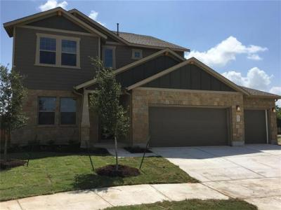 Photo of 402 Hereford Loop, Hutto, TX 78634