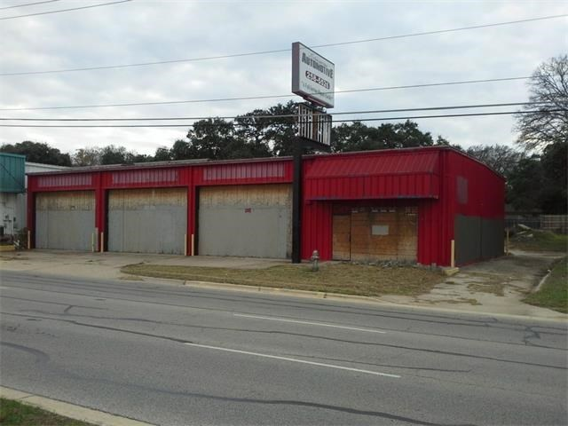 13564 N Highway 183, Austin, TX 78750