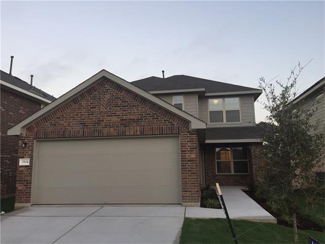 3504 Breckenridge, Austin, TX 78744