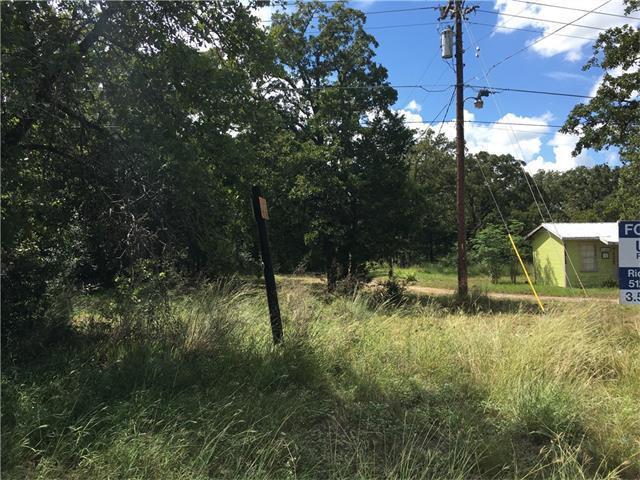 000 Highway 95, Bastrop, TX 78602