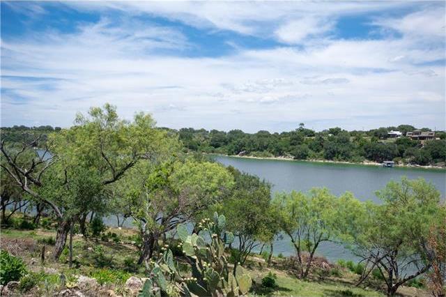 River Rd, Austin, TX 78669