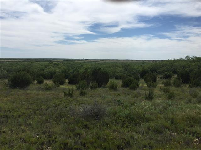 CR 385 Cr 385, Other, TX 79567