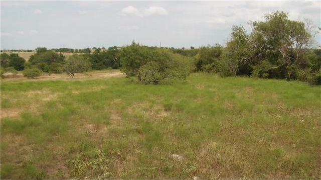 N/A Franklin Rd, Other, TX 76524
