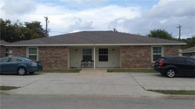 Photo of 105 Kings Ct, Killeen, TX 76542