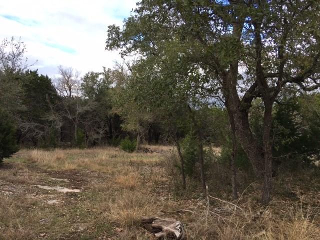 00000 Mojave Ln, Belton, TX 76513