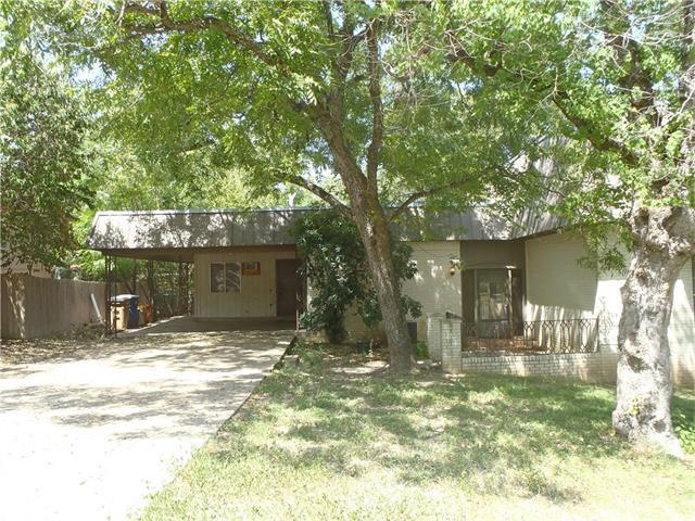 1602 Elmhurst Dr, Austin, TX 78741