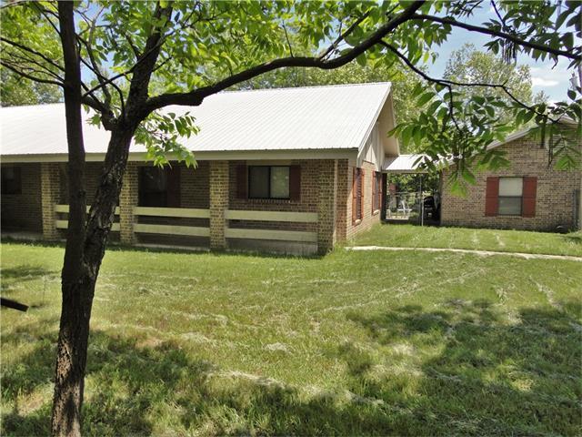 17901 Steger Ln, Manor, TX 78653