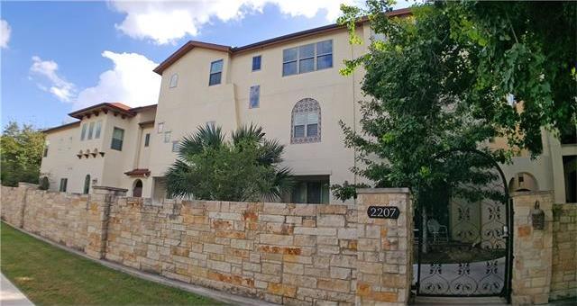 2207 Pasadena Dr #13, Austin, TX 78757