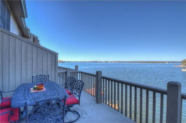 108 Island Dr #S, Horseshoe Bay, TX 78657