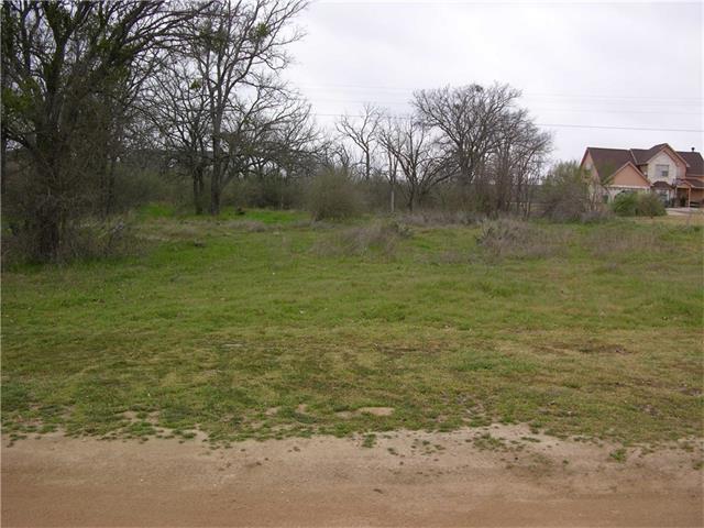 Lot 179 Skyline Dr, Kingsland, TX 78639