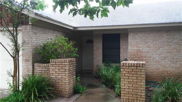 2608 Lazy Oaks Dr, Austin, TX 78745