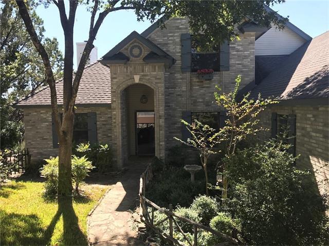 10401 Charette Cv, Austin, TX 78759