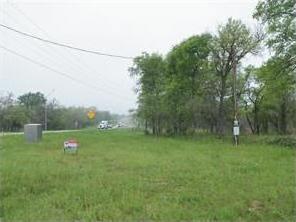 Lot 1 Voss Pkwy, Cedar Creek, TX 78612