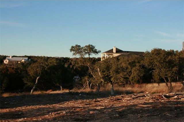 5016 Wilderness Cv, Georgetown, TX 78633