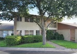 11127 Pinehurst Dr #C, Austin, TX 78747