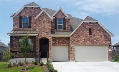 Photo of 2912 Waterson St, Pflugerville, TX 78660