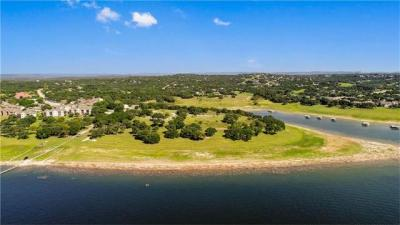 Photo of 00 American Dr, Lago Vista, TX 78645