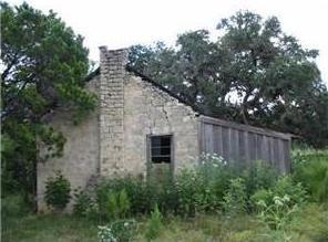 370 Shiloh Rd, Johnson City, TX 78636