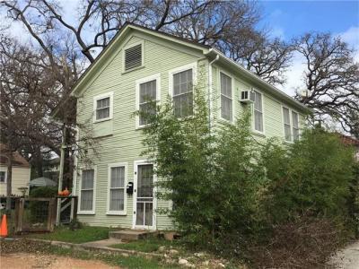 Photo of 3105 Cedar St, Austin, TX 78705