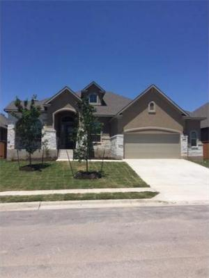 Photo of 20028 Moorlynch Ave, Pflugerville, TX 78660