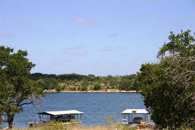 2708 Truman Cv, Lago Vista, TX 78645