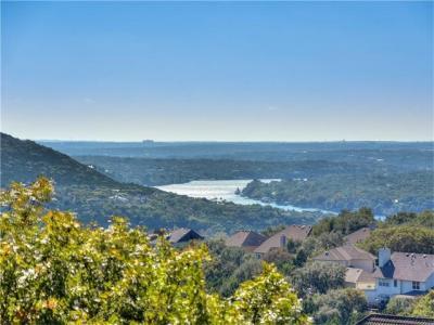 Photo of 4303 Cat Mountain Dr, Austin, TX 78731