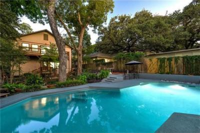 Photo of 1306 Travis Heights Blvd, Austin, TX 78704