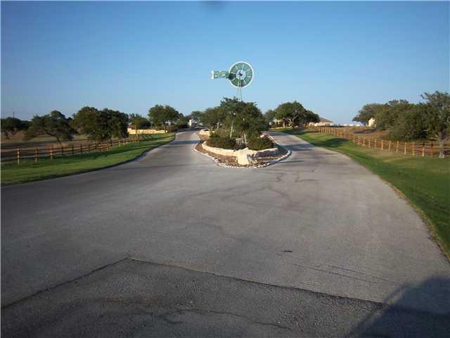 1427 Asa Harold, Blanco, TX 78606