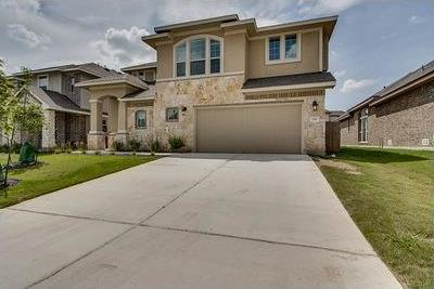 759 Easton Dr, San Marcos, TX 78666