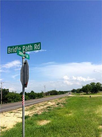 000 S Bridle Path Rd, Luling, TX 78648