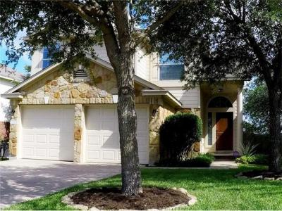 Photo of 10905 Dodge Cattle Dr, Austin, TX 78717