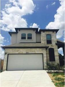 3240 E Whitestone Blvd #76, Cedar Park, TX 78613