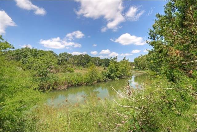 1296 Trebled Waters Trl, Dripping Springs, TX 78619