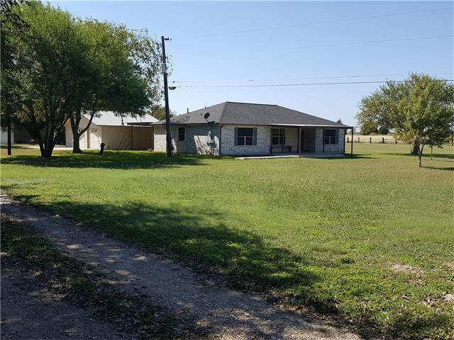 340 Traynor Dr, Kyle, TX 78640