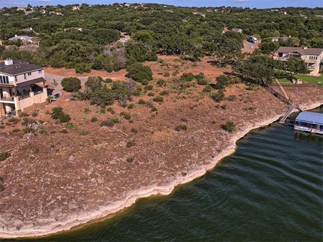 3000 Point Cv, Lago Vista, TX 78645