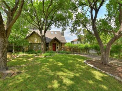 Photo of 1810 Travis Heights Blvd, Austin, TX 78704