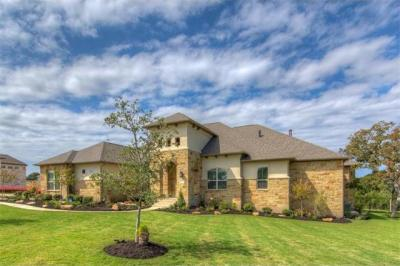 Photo of 3421 Branch Holw, Leander, TX 78641