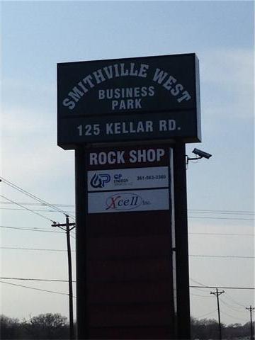 125 Kellar Rd #C2, Smithville, TX 78957