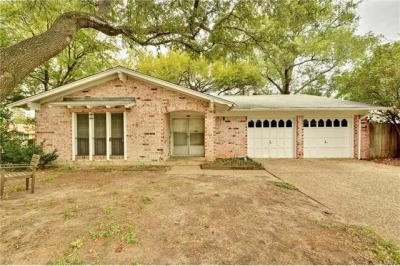 Photo of 8208 Daleview Dr, Austin, TX 78757