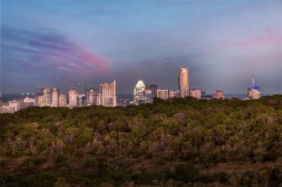 Photo of 4609 Mirador Dr, Austin, TX 78735