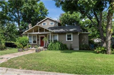 Photo of 4817 Caswell Ave, Austin, TX 78751