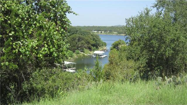 2910 Cliff Overlook, Spicewood, TX 78669