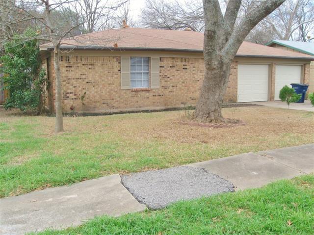 10416 Quail Ridge Dr, Austin, TX 78758