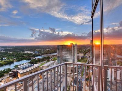Photo of 360 Nueces St #3002, Austin, TX 78701