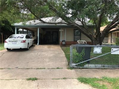 Photo of 1805 Elkins Pl, Killeen, TX 76541