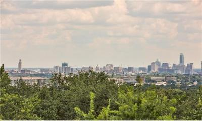 Photo of 5003 Ridge Oak Dr, Austin, TX 78731