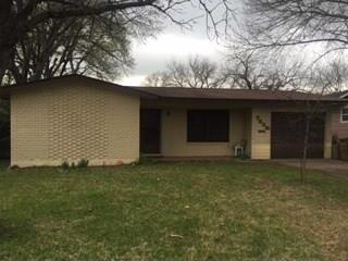 Photo of 7806 Tisdale Dr, Austin, TX 78757