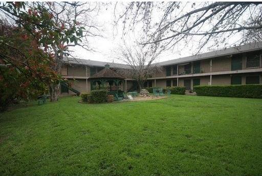 5623 Woodrow Ave #30, Austin, TX 78756
