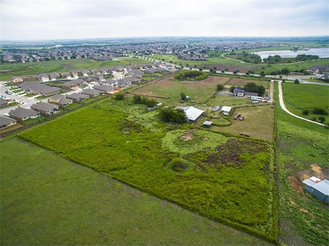 18200 Becker Farm Rd, Pflugerville, TX 78660